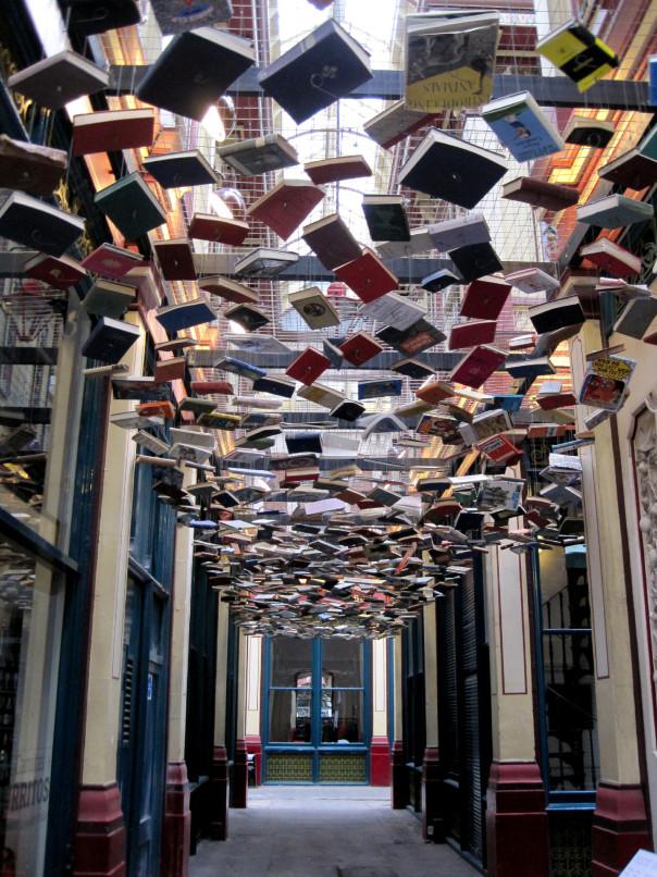 false-ceiling-2.jpg