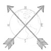 MAOTP Logo Small